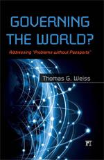 GoverningTheWorld