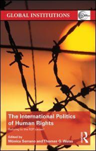 InternationalPoliticsofHumanRights_1
