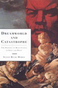 dreamworldcatastrophe