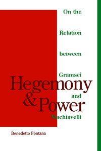 hegemony and power