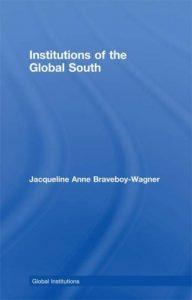 jbw2book