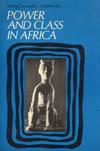markovitz_powerclass africa