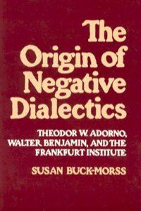 negativedialectics020bookcover