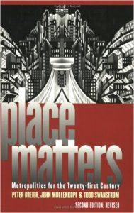 place matter