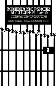 policing and prisons