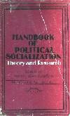 renshon_handbook_polsoc