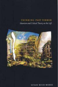 thinking past terror