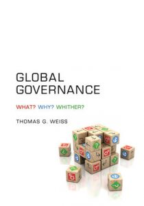 weiss_globalgovernance