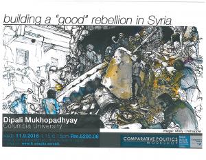 syria110916