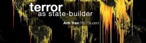 11/2: Anh Tran (CUNY Graduate Center)