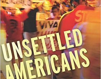 Unsettled Americans - Metropolitan Context & Civic Leadership for Immigrant Integration