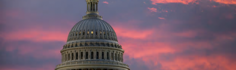 'Opinion  The Republican tax bill: four takeaways' - Corey Robin