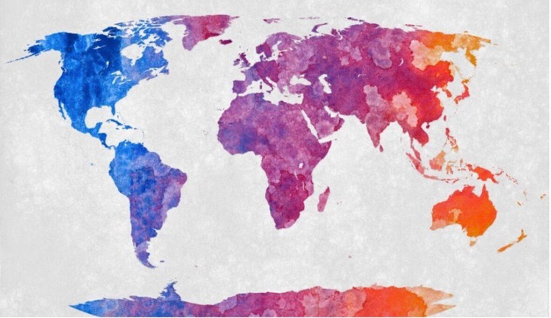 Comparative Politics Workshop Fall 2020 schedule announced